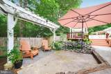 45764 Stoney Run Drive - Photo 44