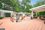 45764 Stoney Run Drive - Photo 45