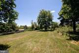 1621 Pondview Drive - Photo 2