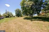 1621 Pondview Drive - Photo 4