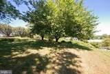 1621 Pondview Drive - Photo 5
