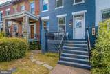 46 Channing Street - Photo 5
