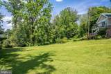 1318 Spring Mill Road - Photo 33