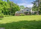 1318 Spring Mill Road - Photo 37