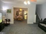 145 Hansen Terrace - Photo 5