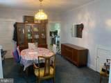 145 Hansen Terrace - Photo 7