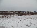 910-LOT 14 Meadow Branch Road - Photo 4