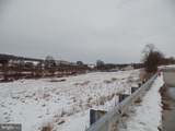 910-LOT 14 Meadow Branch Road - Photo 5