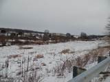 910-LOT 14 Meadow Branch Road - Photo 6