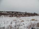 910-LOT 14 Meadow Branch Road - Photo 7