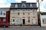 35 Baltimore Street - Photo 1