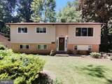 10718 Faulkner Ridge Circle - Photo 1