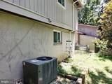 10718 Faulkner Ridge Circle - Photo 30