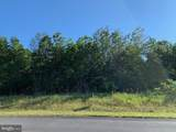 1096 Redland Road - Photo 1