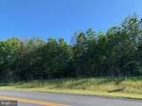 1096 Redland Road - Photo 2