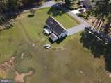 3203 Bay View Drive - Photo 46