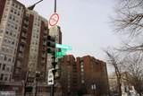 1125 12TH Street - Photo 28