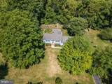 756 Payne Road - Photo 1