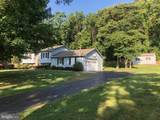 756 Payne Road - Photo 35