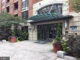 1021 Garfield Street - Photo 1