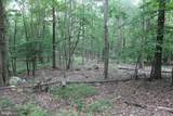 Lot 50 Old Poplar Drive - Photo 22