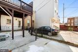 1413 Clement Street - Photo 37