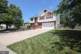 37 Springcress Drive - Photo 1