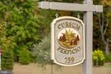 759 Cedar Lane - Photo 48