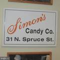 31 Spruce Street - Photo 2