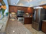 9792 Pintail Place - Photo 23