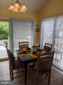 9792 Pintail Place - Photo 24