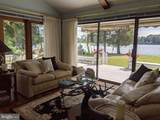 9792 Pintail Place - Photo 27