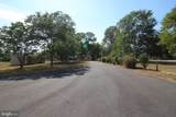7 Kellogg Mill Road - Photo 78