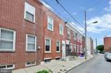 1331 Mole Street - Photo 13