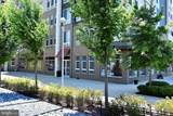 9400 Grand Boulevard - Photo 15