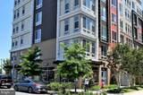 9400 Grand Boulevard - Photo 3