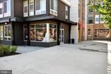 9400 Grand Boulevard - Photo 5