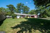 2314 Pinefield Road - Photo 2