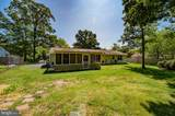 2314 Pinefield Road - Photo 59