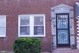 3853 Elmley Avenue - Photo 2