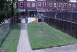 3853 Elmley Avenue - Photo 57