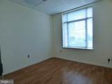 46090 Lake Center Plaza - Photo 10