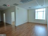 46090 Lake Center Plaza - Photo 17
