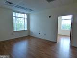46090 Lake Center Plaza - Photo 24