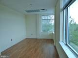 46090 Lake Center Plaza - Photo 4