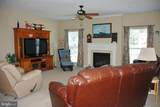 15209 Prairie Court - Photo 10