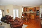 15209 Prairie Court - Photo 11