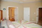 15209 Prairie Court - Photo 30