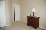 15209 Prairie Court - Photo 37