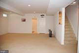 15209 Prairie Court - Photo 58